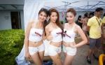 20thSep2014_Sun_PanPacF1PoolParty_RCH-3.jpg
