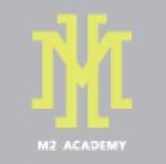 m2-logo.png