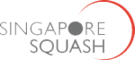 Sg Squash.png
