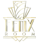 Fenix Room.png