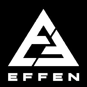 https://ministryofdjs.com.sg/wp-content/uploads/2021/05/Effen-logo-2018-white-300x300-1.png