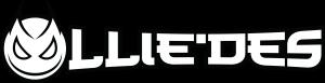 https://ministryofdjs.com.sg/wp-content/uploads/2021/05/Ollie-Des-Logo-Final-01-300x77-1.png