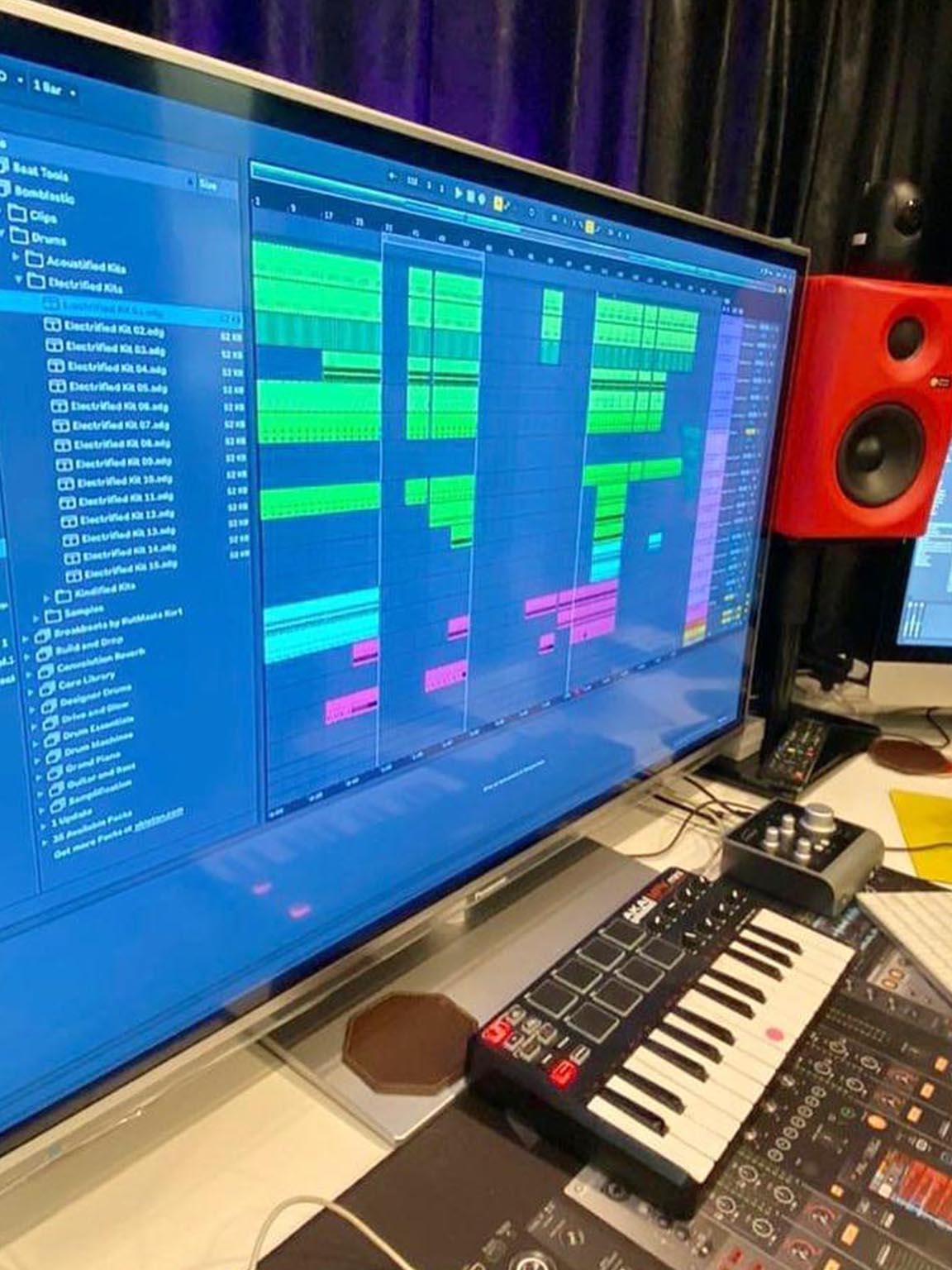 https://ministryofdjs.com.sg/wp-content/uploads/2021/06/Basic-Music-Prod-Revised.jpg