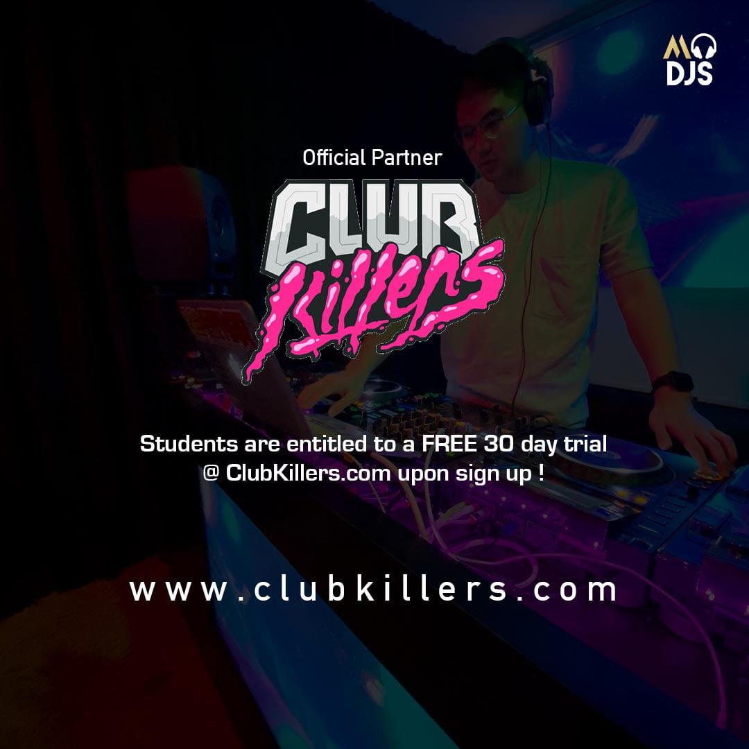 https://ministryofdjs.com.sg/wp-content/uploads/2021/06/Clubkillers.jpg