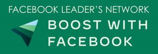 https://ministryofdjs.com.sg/wp-content/uploads/2021/06/FB-Leaders-320x110.jpg