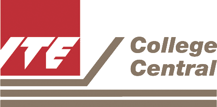 https://ministryofdjs.com.sg/wp-content/uploads/2021/07/ITE_College_Central_Logo.png