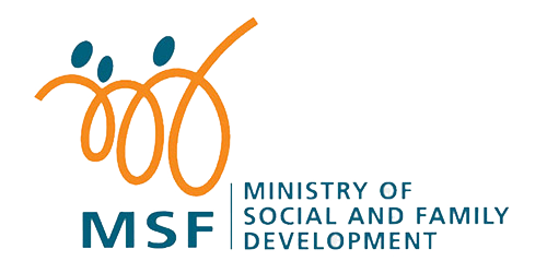 https://ministryofdjs.com.sg/wp-content/uploads/2021/07/Ministry-of-social-and-family-development.png