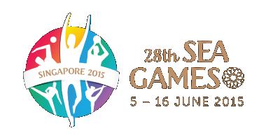 https://ministryofdjs.com.sg/wp-content/uploads/2021/07/SEA-Games.png
