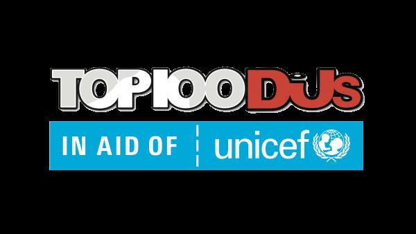 https://ministryofdjs.com.sg/wp-content/uploads/2021/09/Top-100-DJs-Landscape_1-600x338.png