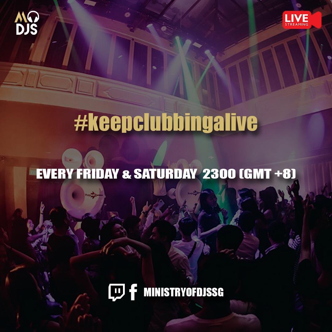 https://ministryofdjs.com.sg/wp-content/uploads/2021/10/Keep-Clubbing.jpg
