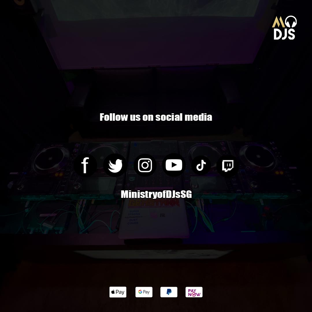 https://ministryofdjs.com.sg/wp-content/uploads/2021/10/Social.jpg