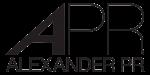 Marie Alexandar PR.png