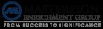 Mastereign-Main-Logo-2.png