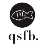 QS FIsh Bar.png