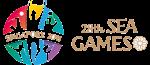 Sea Games 2015.png