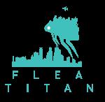 FleaTitan_b_Page_1.png