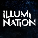 illumnination.png